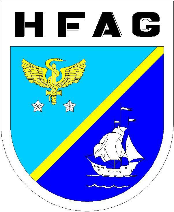 DOM - HFAG