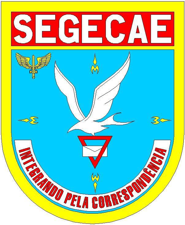 DOM - SEGECAE