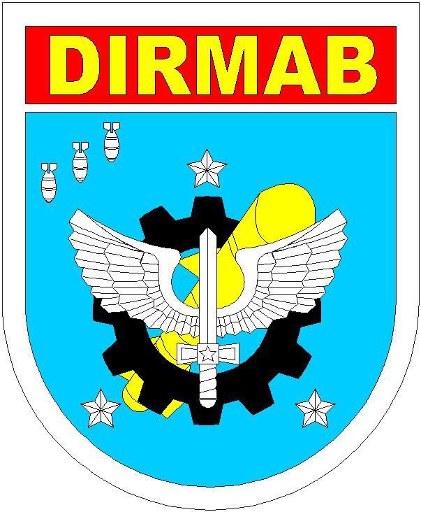 DOM - DIRMAB