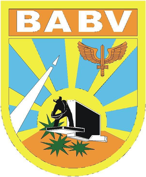 DOM - BABV
