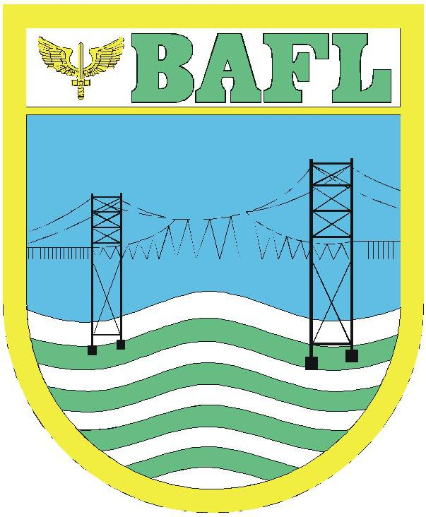 DOM - BAFL