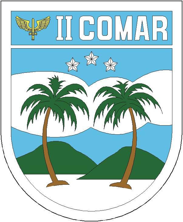 DOM COMAR II