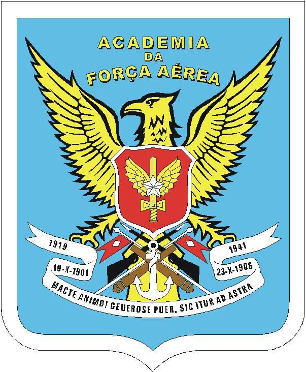 DOM - AFA