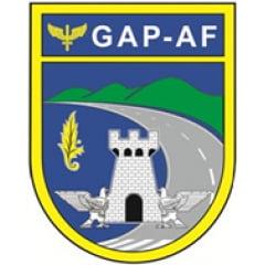 DOM GAP AF
