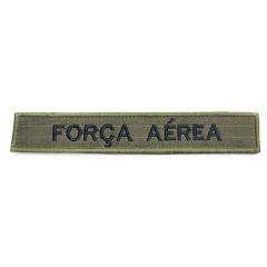 Tarjeta Força Aérea