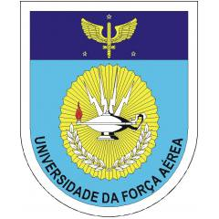 DOM - UNIFA