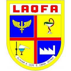 DOM - LAQFA