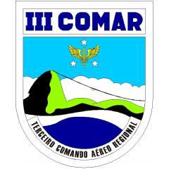 DOM - COMAR III