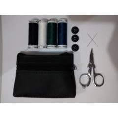 Kit Costura
