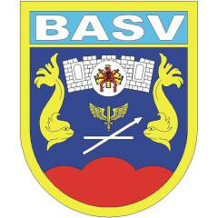 DOM - BASV