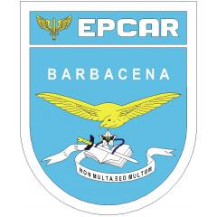 DOM - EPCAR