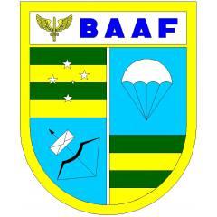 DOM - BAAF