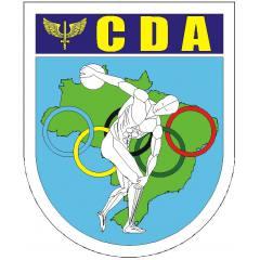 DOM - CDA