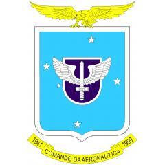 DOM - COMANDO DA AERONÁUTICA