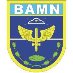 DOM - BAMN