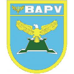 DOM - BAPV
