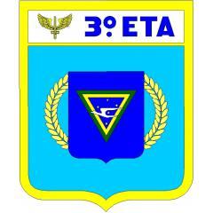 DOM - 3º ETA