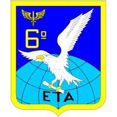 DOM - 6º ETA