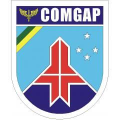 DOM - COMGAP