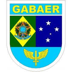 DOM - GABAER