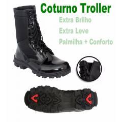 Coturno Troller - Price Atalaia