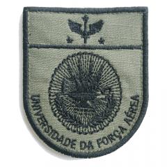 DOM UniFA Bordado